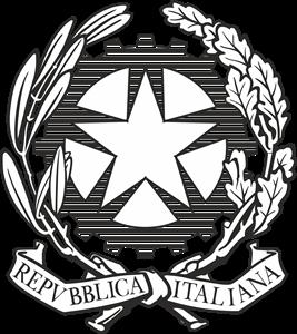 IC Aldo Moro Fabriano